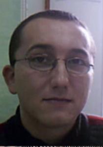 Andrei Ternauciuc
