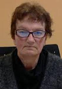 Florence Ducreau