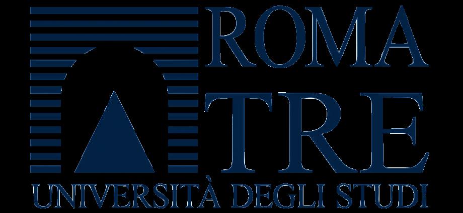 University of Roma