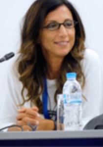 Antonella Poce