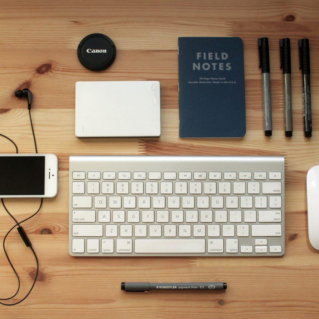 Quiz – Digitale Instrumente einsetzen, um die Auslandsmobilität Studierender zu fördern