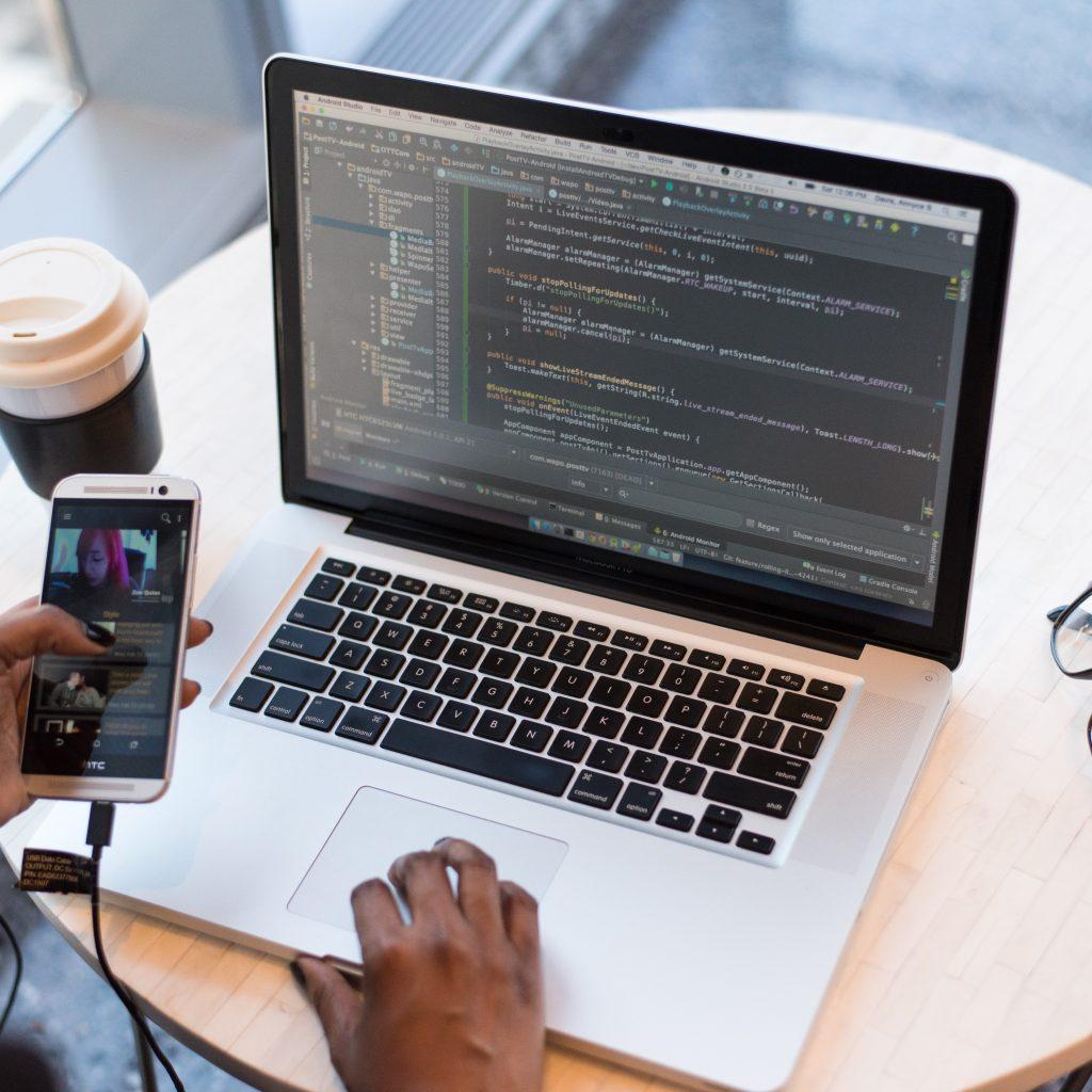 Quiz – Digitale Medien und Online Lehrangebote für das Anwerben internationaler Studierender