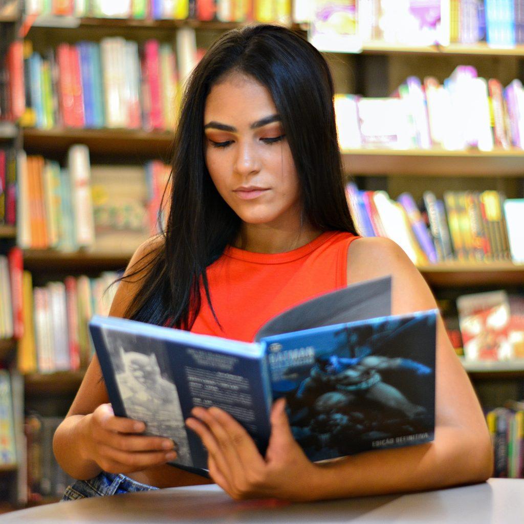 Lektion – Virtuelle Praktika und Praxisphasen – Test