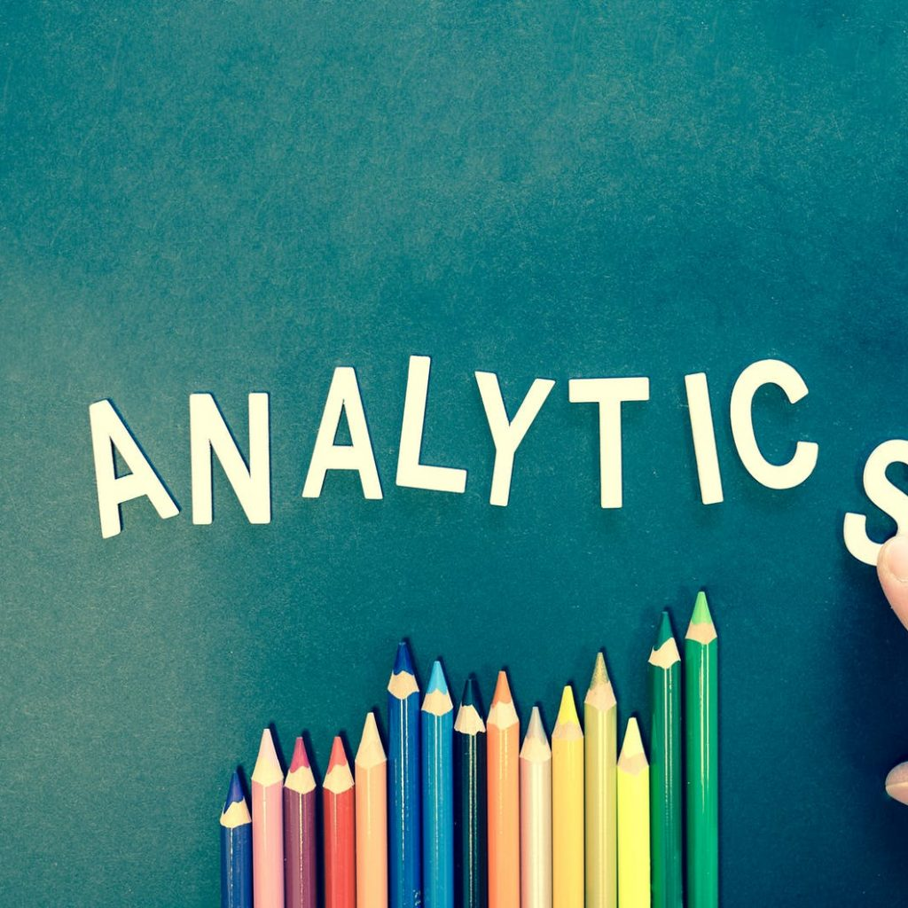 Quiz- Analysieren & Reflektieren