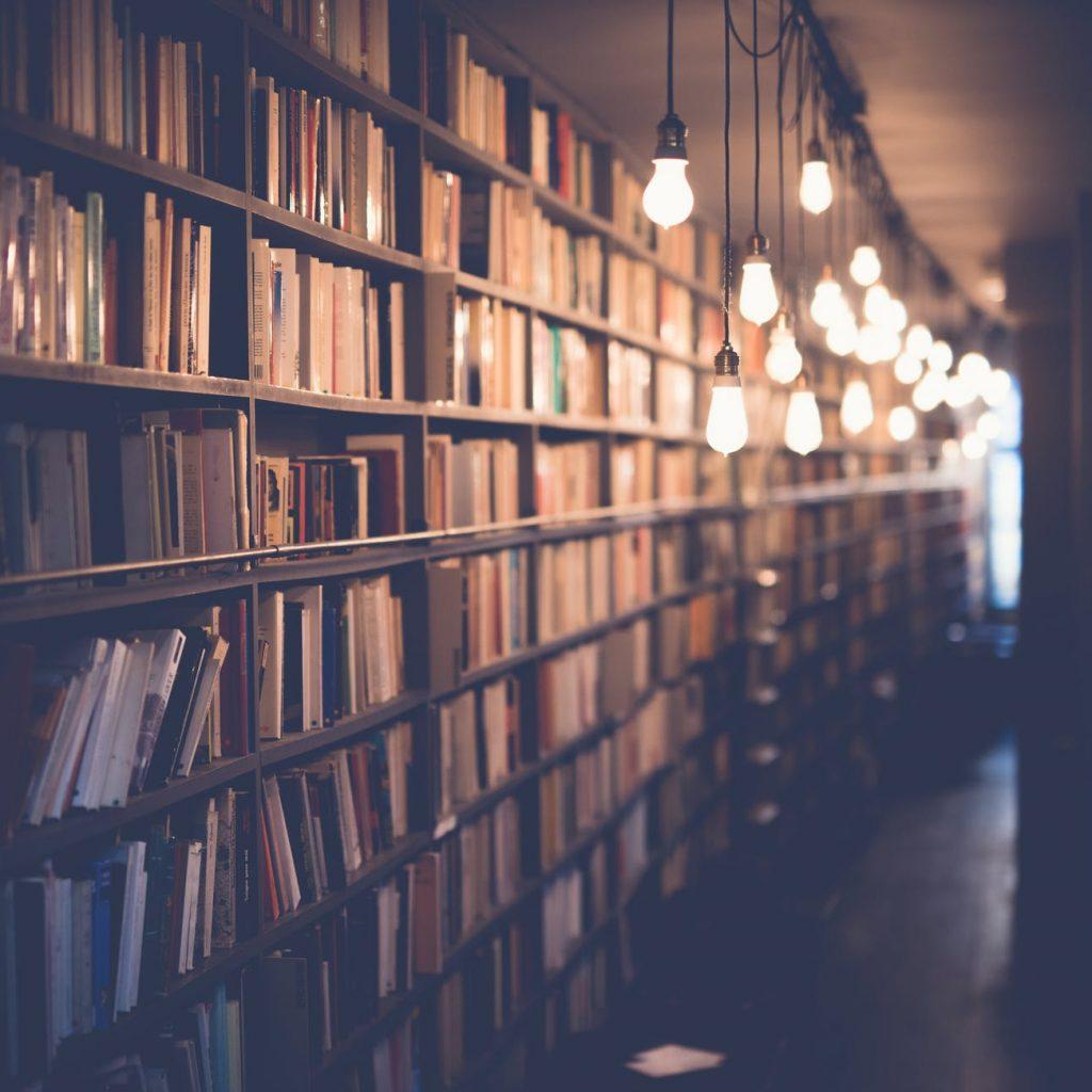 Wissensüberprüfung