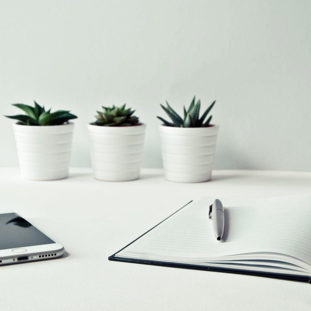 Referenzrahmen – Tabelle