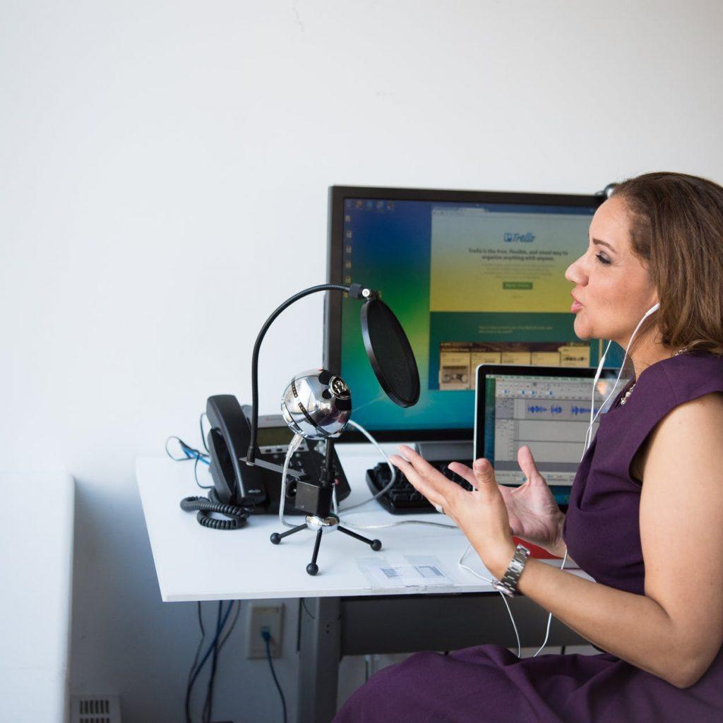 Vorteile und Nachteile digitaler Kommunikation und Kollaboration